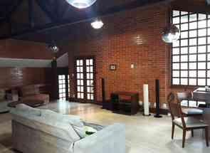 Casa, 4 Quartos, 3 Vagas, 1 Suite em Minas Brasil, Belo Horizonte, MG valor de R$ 1.190.000,00 no Lugar Certo