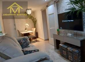 Apartamento, 3 Quartos, 1 Vaga, 1 Suite em R. Trindade, Jardim Guadalajara, Vila Velha, ES valor de R$ 330.000,00 no Lugar Certo
