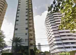 Apartamento, 3 Quartos, 2 Vagas, 1 Suite em Madalena, Recife, PE valor de R$ 560.000,00 no Lugar Certo