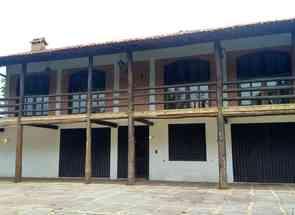 Casa, 5 Quartos, 6 Vagas, 2 Suites em Otacílio Negrão de Lima, Pampulha, Belo Horizonte, MG valor de R$ 2.200.000,00 no Lugar Certo