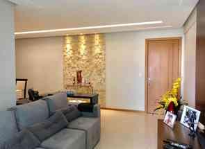 Apartamento, 3 Quartos, 2 Vagas, 2 Suites em Qd 209, Sul, Águas Claras, DF valor de R$ 650.000,00 no Lugar Certo