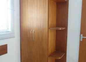 Apartamento, 2 Quartos, 1 Vaga para alugar em Rua Conceição do Mato Dentro, Ouro Preto, Belo Horizonte, MG valor de R$ 1.200,00 no Lugar Certo