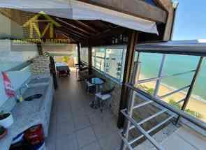 Cobertura, 5 Quartos, 4 Vagas, 2 Suites em R. Ibitirama, Praia de Itaparica, Vila Velha, ES valor de R$ 2.300.000,00 no Lugar Certo