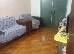 Apartamento, 2 Quartos para alugar em Rua dos Timbiras, Santo Agostinho, Belo Horizonte, MG valor de R$ 1.000,00 no Lugar Certo