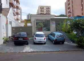 Casa para alugar em Centro, Londrina, PR valor de R$ 2.800,00 no Lugar Certo
