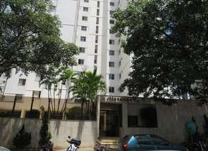 Apartamento, 3 Quartos, 1 Vaga para alugar em T-37, Setor Bueno, Goiânia, GO valor de R$ 850,00 no Lugar Certo