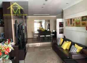 Apartamento, 4 Quartos, 2 Vagas, 2 Suites em R. Luiz Fernando Reis, Praia da Costa, Vila Velha, ES valor de R$ 820.000,00 no Lugar Certo