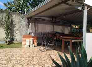 Casa, 4 Quartos, 3 Vagas, 3 Suites em São Marcos, Belo Horizonte, MG valor de R$ 665.000,00 no Lugar Certo