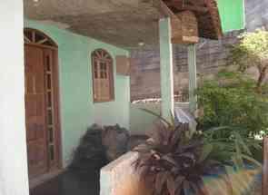 Casa, 3 Quartos, 2 Vagas em Europa, Belo Horizonte, MG valor de R$ 265.000,00 no Lugar Certo