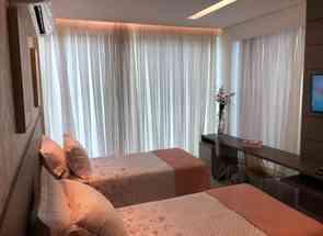 Cobertura, 2 Quartos, 2 Vagas, 1 Suite em Sqnw 311 Bloco H, Noroeste, Brasília/Plano Piloto, DF valor de R$ 2.110.678,00 no Lugar Certo