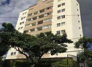 Apartamento, 3 Quartos, 1 Vaga, 1 Suite para alugar em Rua das Tangerinas, Vila Clóris, Belo Horizonte, MG valor de R$ 1.800,00 no Lugar Certo