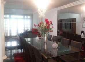 Casa, 4 Quartos, 4 Vagas, 1 Suite em Rua Cláudio Gomes de Souza, Palmares, Belo Horizonte, MG valor de R$ 1.700.000,00 no Lugar Certo