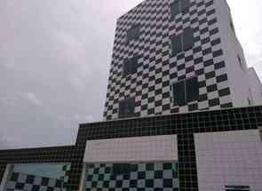 Apartamento, 3 Quartos, 2 Vagas, 1 Suite em Maria Helena, Belo Horizonte, MG valor de R$ 240.000,00 no Lugar Certo
