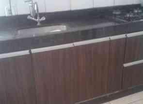 Casa, 5 Quartos, 4 Vagas, 1 Suite em Novo das Indústrias (barreiro), Belo Horizonte, MG valor de R$ 615.000,00 no Lugar Certo