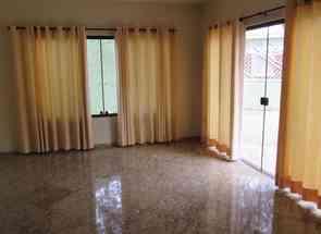 Casa em Condomínio, 3 Quartos, 3 Suites em Condomínio Mansões Colorado, Grande Colorado, Sobradinho, DF valor de R$ 850.000,00 no Lugar Certo