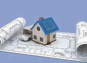 Apartamento, 4 Quartos, 2 Vagas, 2 Suites em Estrela Dalva, Contagem, MG valor de R$ 159.000,00 no Lugar Certo