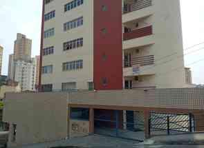 Quitinete, 1 Quarto para alugar em Rua Coruripe, Nova Granada, Belo Horizonte, MG valor de R$ 500,00 no Lugar Certo