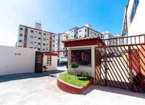 Apartamento, 3 Quartos, 2 Vagas em Floramar, Belo Horizonte, MG valor de R$ 160.000,00 no Lugar Certo