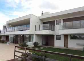 Casa em Condomínio, 10 Vagas, 6 Suites em Alameda das Quaresmeiras, Condomínio Quintas de Casa Branca, Brumadinho, MG valor de R$ 4.000.000,00 no Lugar Certo