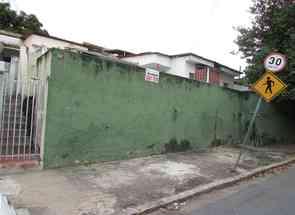 Casa, 2 Quartos para alugar em Rua Marcionília Montijo, Horto, Belo Horizonte, MG valor de R$ 700,00 no Lugar Certo
