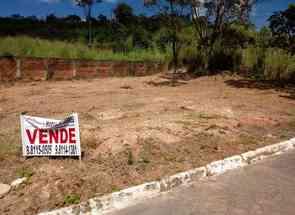 Lote em Condomínio em Condomínio Recanto Real, Região dos Lagos, Sobradinho, DF valor de R$ 360.000,00 no Lugar Certo