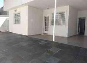 Casa, 3 Quartos, 4 Vagas, 1 Suite em João Pinheiro, Belo Horizonte, MG valor de R$ 950.000,00 no Lugar Certo