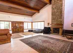 Casa, 4 Quartos, 7 Vagas, 3 Suites em Estoril, Belo Horizonte, MG valor de R$ 2.990.000,00 no Lugar Certo