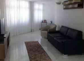 Apartamento, 4 Quartos, 2 Vagas, 1 Suite em Rua Tome de Souza, Funcionários, Belo Horizonte, MG valor de R$ 1.150.000,00 no Lugar Certo