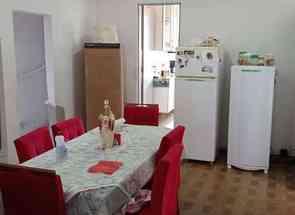 Casa, 3 Quartos, 4 Vagas, 1 Suite em Rua Joaquim de Paula, Alípio de Melo, Belo Horizonte, MG valor de R$ 580.000,00 no Lugar Certo