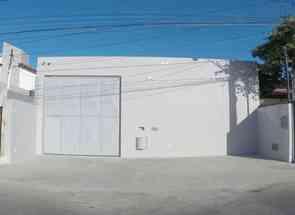 Apartamento, 1 Quarto, 1 Vaga, 1 Suite em Pituba, Salvador, BA valor de R$ 320.000,00 no Lugar Certo