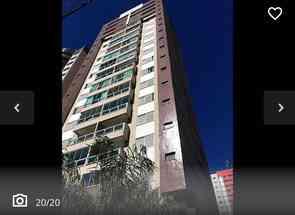 Apartamento, 3 Quartos, 2 Vagas, 2 Suites em Rua Santarém, Parque Amazônia, Goiânia, GO valor de R$ 430.000,00 no Lugar Certo