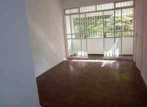 Conjunto de Salas, 1 Vaga em Rua Paulo Afonso, Santo Antônio, Belo Horizonte, MG valor de R$ 215.000,00 no Lugar Certo