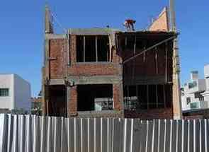 Casa em Condomínio, 4 Quartos, 6 Vagas, 4 Suites em Jardins Lisboa, Goiânia, GO valor de R$ 850.000,00 no Lugar Certo