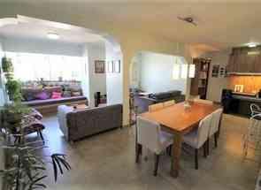 Apartamento, 3 Quartos, 2 Vagas, 2 Suites em Rua 14 a, Setor Aeroporto, Goiânia, GO valor de R$ 300.000,00 no Lugar Certo