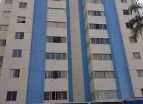 Apartamento, 2 Quartos, 1 Vaga, 1 Suite em Quadra 301, Norte, Águas Claras, DF valor de R$ 260.000,00 no Lugar Certo