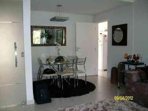 Casa em Condomínio, 3 Quartos, 4 Vagas