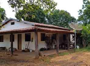Fazenda, 4 Quartos, 1 Suite em São João da Aliança, GO valor de R$ 7.700.000,00 no Lugar Certo