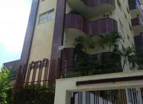 Apartamento em Alameda das Rodas, Setor Oeste, Goiânia, GO valor de R$ 0,00 no Lugar Certo