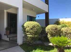 Casa, 3 Quartos em Anápolis City, Anápolis, GO valor de R$ 1.100.000,00 no Lugar Certo