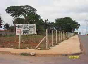 Lote em Chácara Bela Vista, Aparecida de Goiânia, GO valor de R$ 1.550.000,00 no Lugar Certo