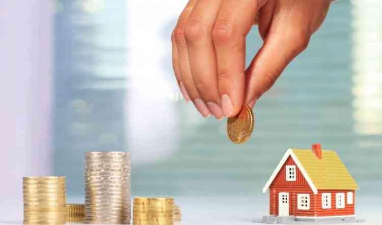 Reprodução/Internet/Mercado Imobiliário