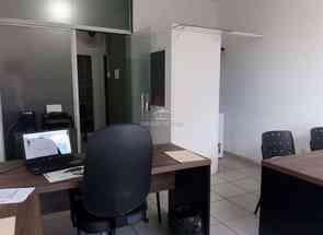 Sala em Rua Rio de Janeiro, Centro, Belo Horizonte, MG valor de R$ 80.000,00 no Lugar Certo