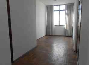 Apartamento, 2 Quartos para alugar em Avenida Olegário Maciel, Centro, Belo Horizonte, MG valor de R$ 900,00 no Lugar Certo