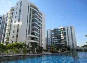Apartamento, 3 Quartos, 2 Vagas, 1 Suite em Smas, Zona Industrial, Guará, DF valor de R$ 990.000,00 no Lugar Certo