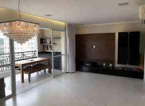 Apartamento, 4 Quartos, 2 Vagas, 2 Suites em Rua 58, Jardim Goiás, Goiânia, GO valor de R$ 595.000,00 no Lugar Certo