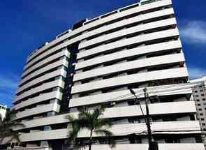 Apartamento, 1 Quarto, 1 Vaga, 1 Suite em Avenida Araucárias, Sul, Águas Claras, DF valor de R$ 170.000,00 no Lugar Certo