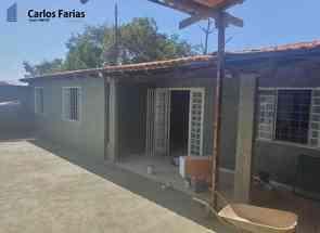 Casa em Condomínio, 2 Quartos em Condomínio Ouro Vermelho II, Setor Habitacional Jardim Botânico, Lago Sul, DF valor de R$ 360.000,00 no Lugar Certo