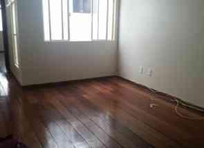 Apartamento, 2 Quartos para alugar em Núcleo Bandeirante, Núcleo Bandeirante, DF valor de R$ 1.150,00 no Lugar Certo