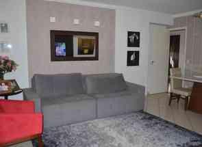 Apartamento, 3 Quartos, 1 Vaga, 1 Suite em Jardim América, Goiânia, GO valor de R$ 260.000,00 no Lugar Certo