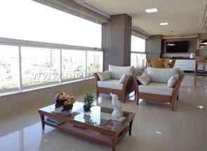 Apartamento, 4 Quartos, 4 Vagas, 4 Suites em Setor Marista, Goiânia, GO valor de R$ 2.200.000,00 no Lugar Certo